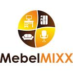 MebelMixx