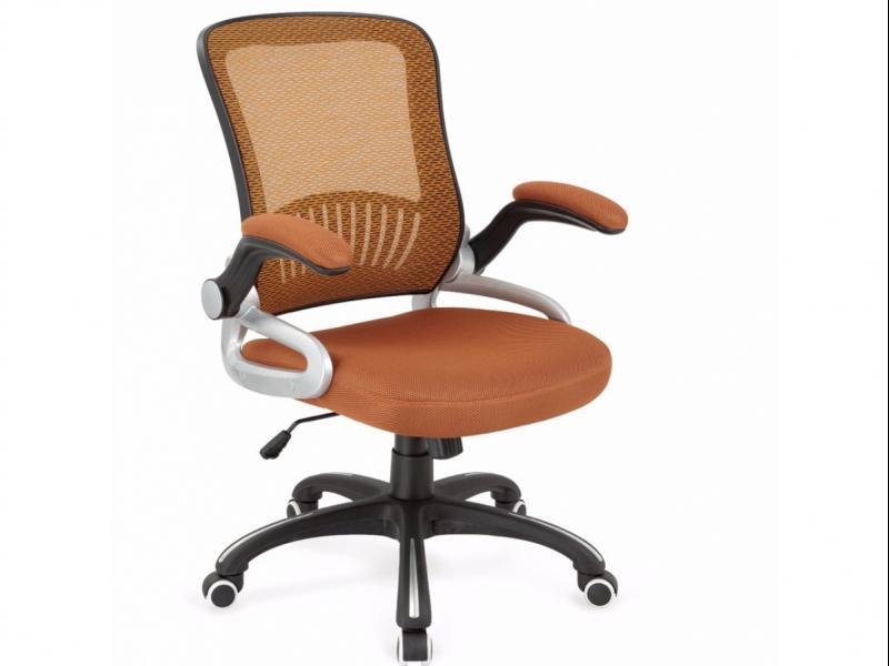 901-1 (ВИ) Ортопедическое компьютерное кресло
