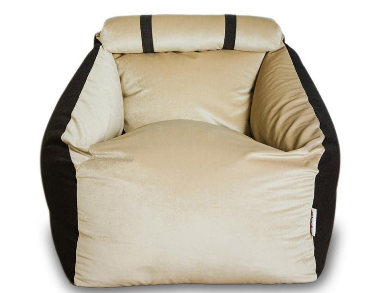 кресло-мешок Гигантус