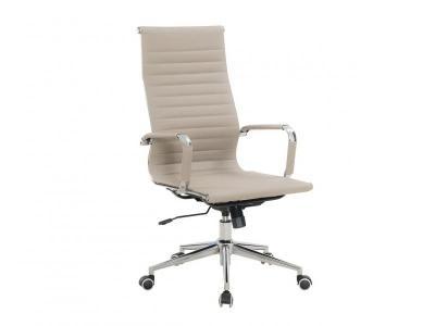 Кресло 5728-H