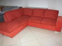 Aspect угловой диван раскладной