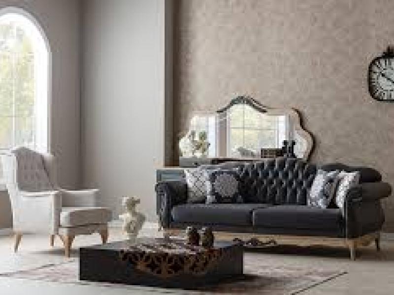 BALAT набор мягкой мебели
