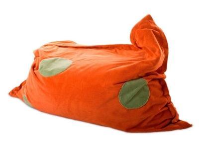"""""""Подушка XL"""" бин бэг или кресло мешок"""