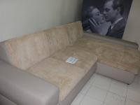 Camel угловой диван
