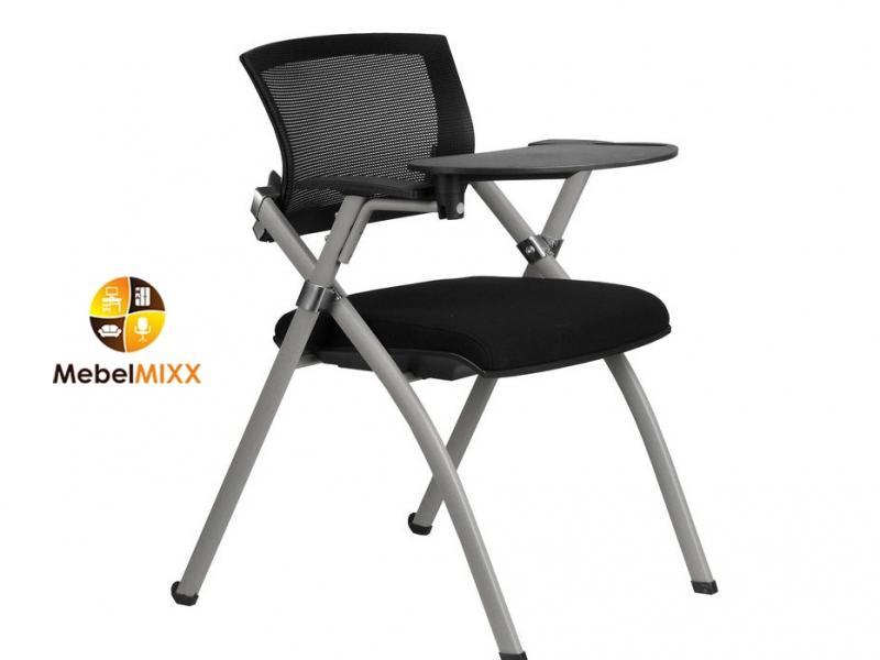Конференц стул с пюпитром Chair 462TE