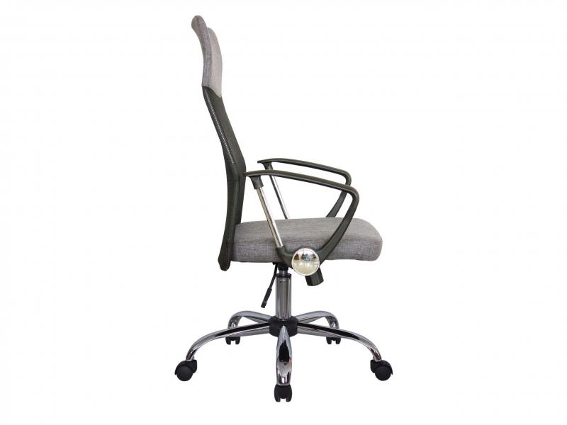 Chair 8074 F