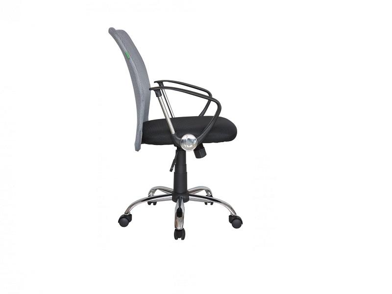 Chair 8075