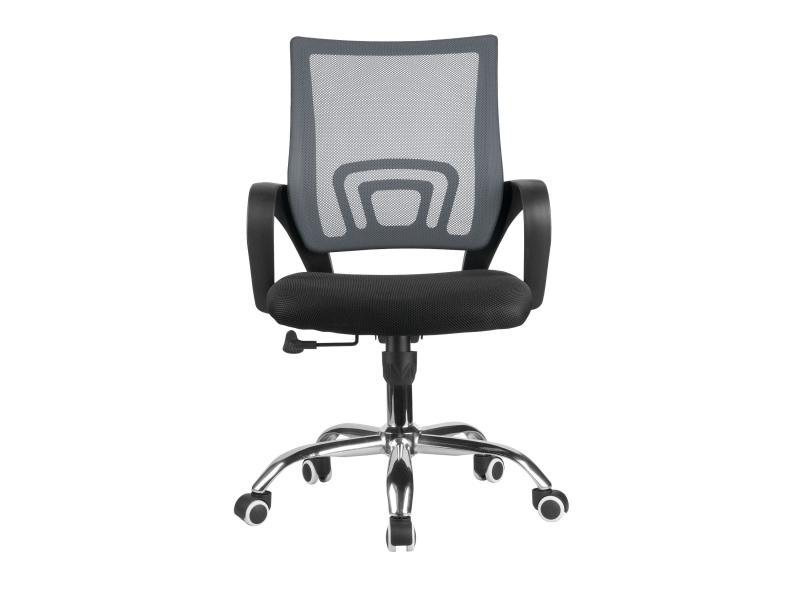 Chair 8085