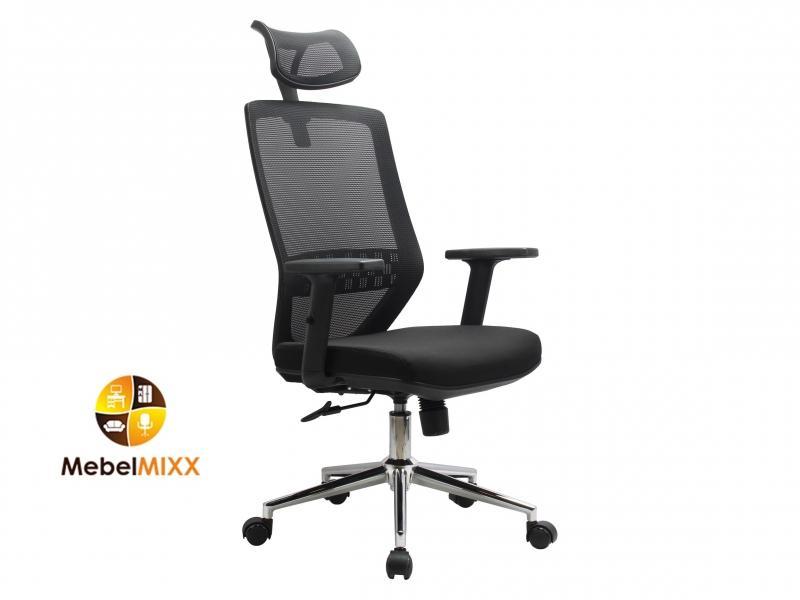 Chair 833 H