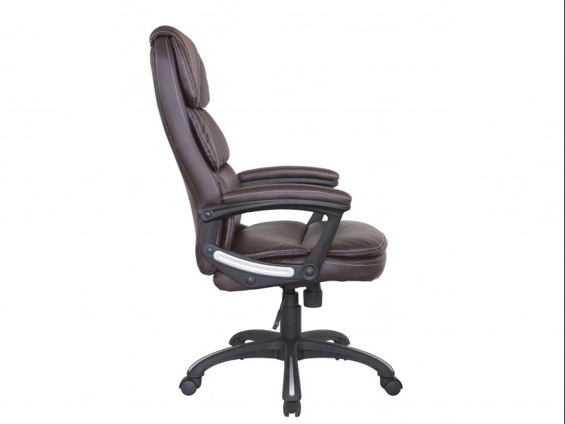 Chair 9227