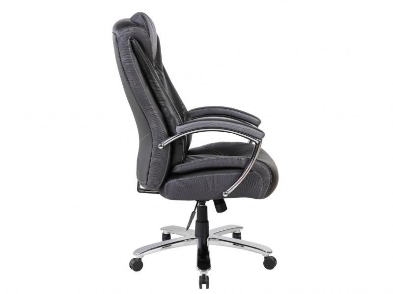 Chair 9373