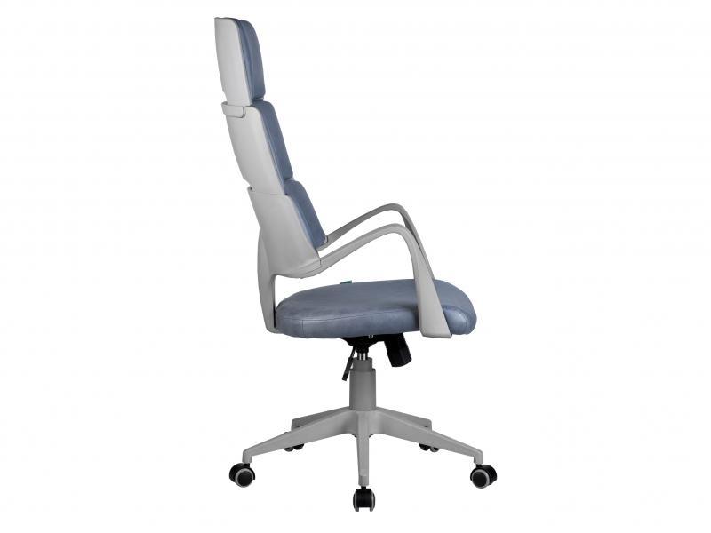 Chair SAKURA (серый пластик)