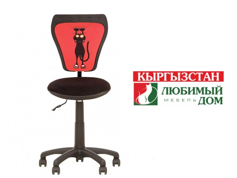 Детское кресло Министайл