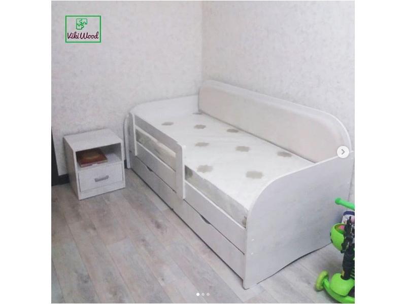 БЕЛЛА 3 Диван кровать