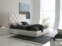 EURA кровать Эльза