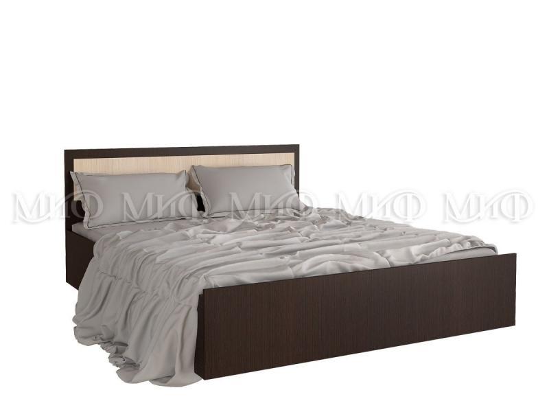 Фиеста кровать 160 на 200
