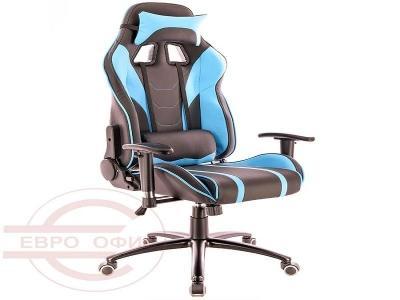Геймерское кресло Lotus S16