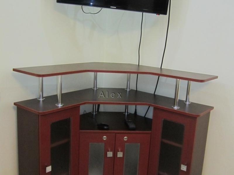 Гостиная мебель на заказ