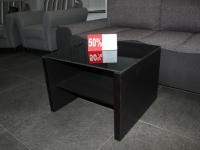 Журнальный столик All in 6035