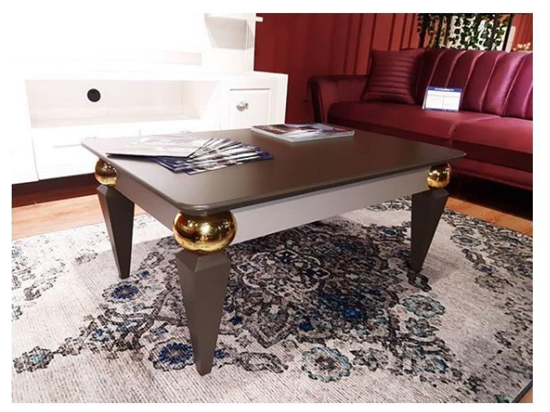 журнальный столик Lizbon