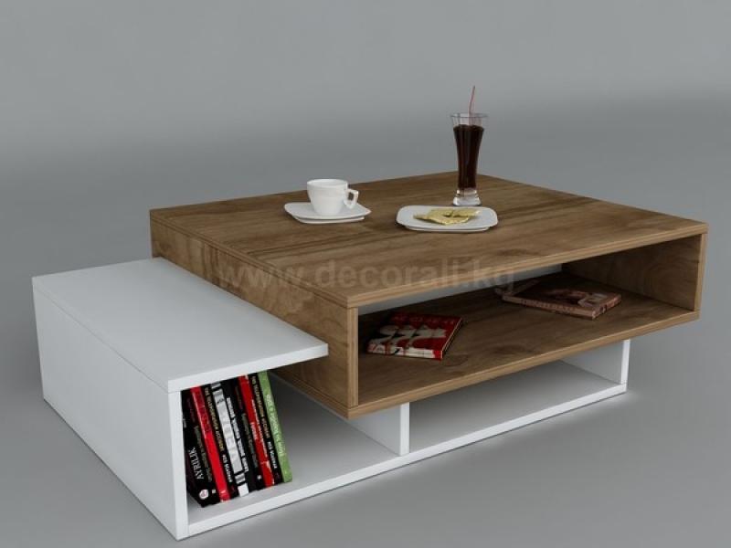 Журнальный столик Tab