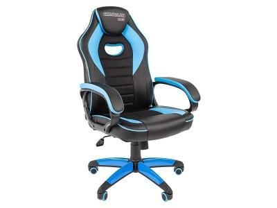 Игровое кресло Game 16 (два цвета)