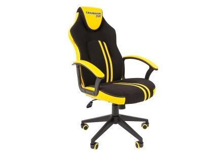 Игровое кресло Game 26