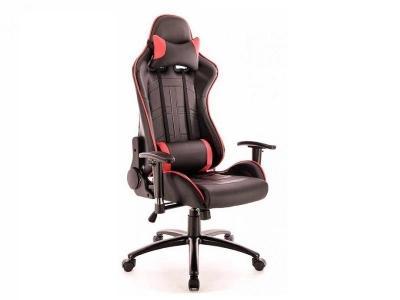 Игровое кресло Lotus S10