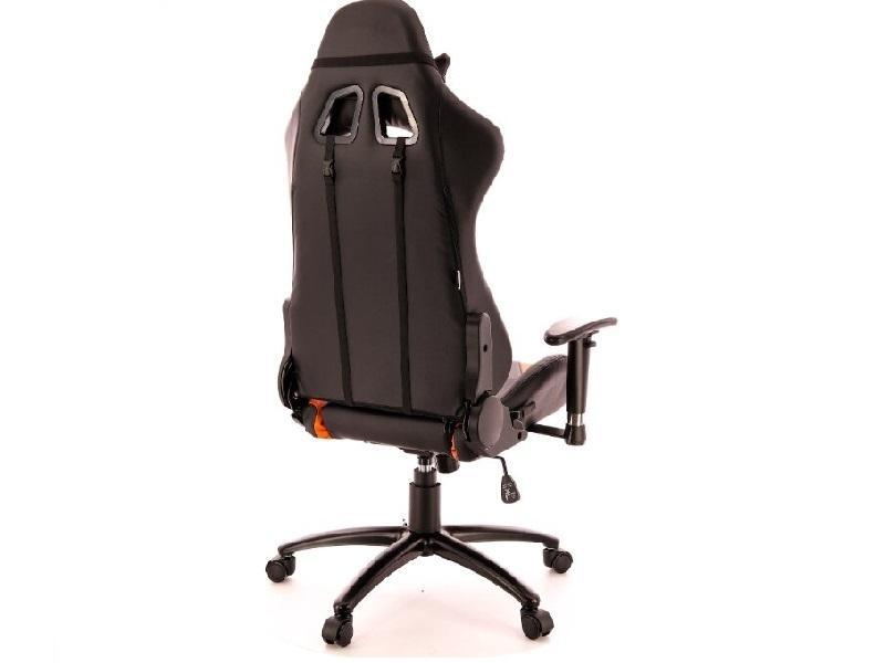 Игровое кресло Lotus S2