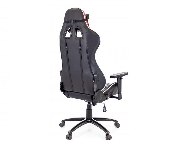 Игровое кресло Lotus S11