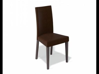 Kenner 101М венге/коричневый