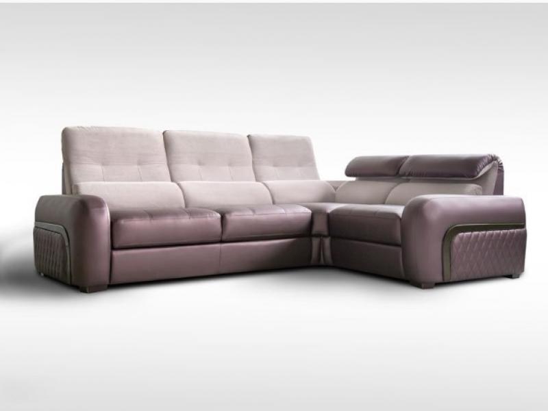 Комплект диванов МАРК