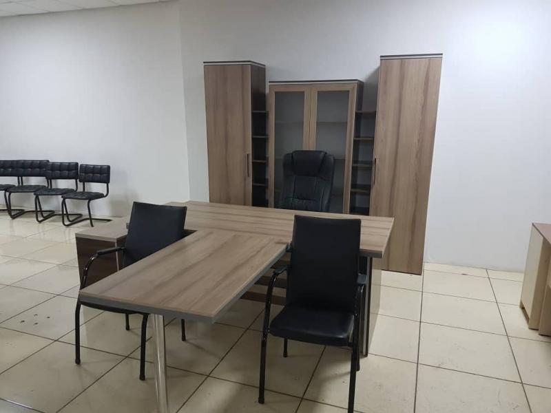 Комплект офис 39