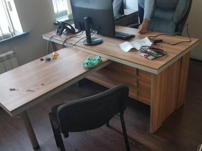 Комплект Офис 31