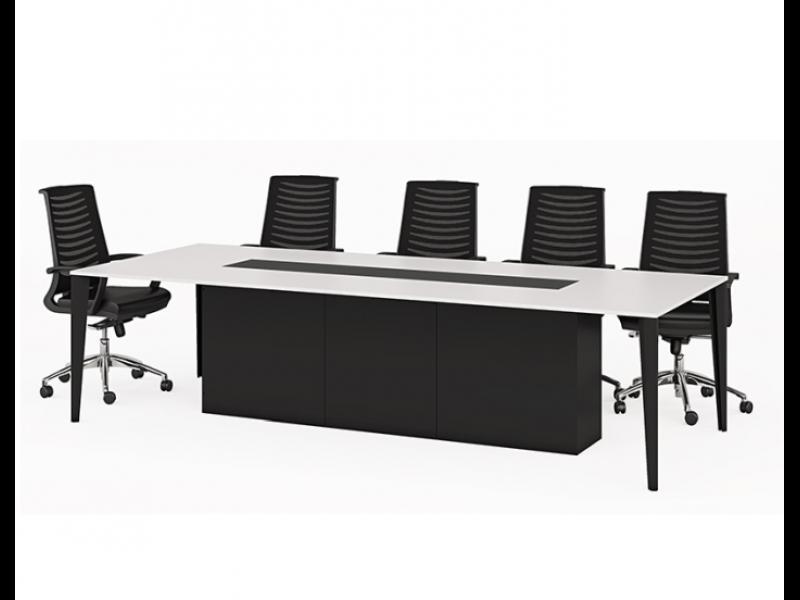 Конференц стол Поло К