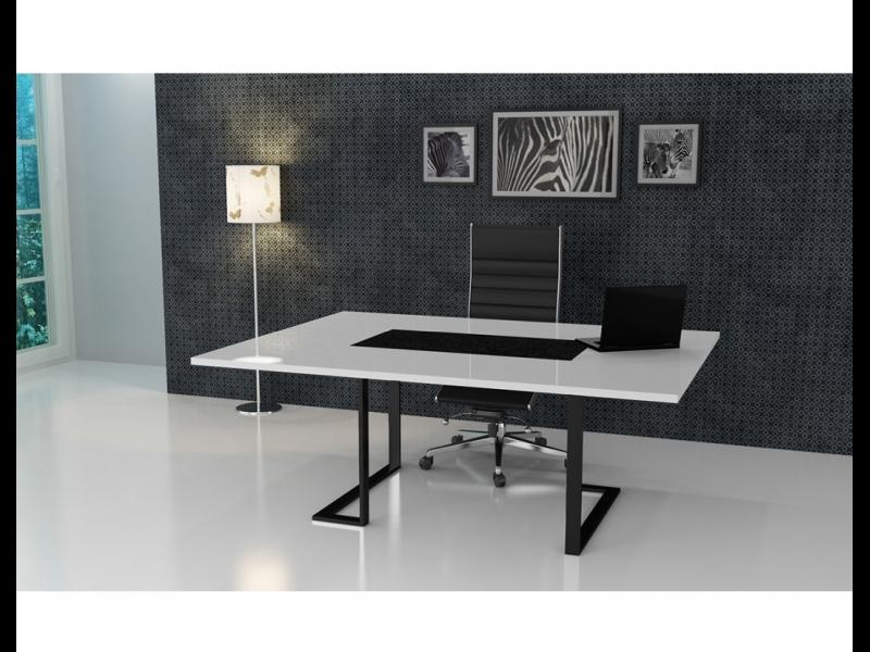 Конференц стол Зета К