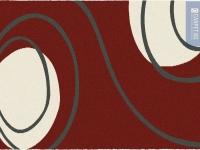 Ковер Opale 66216-106
