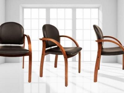 Кресло-стул РК 5