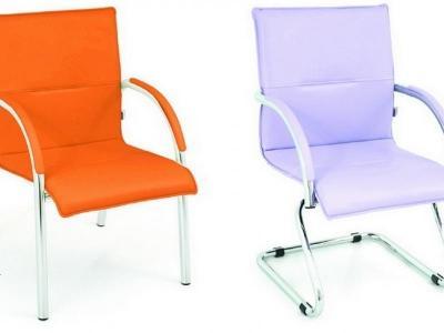 Кресло - стул Нара