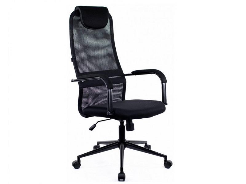 Кресло 705