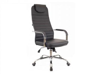 Кресло 708 TM