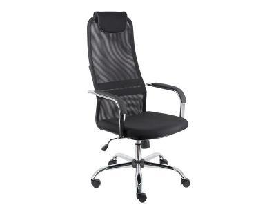 Кресло 708 TM сетка