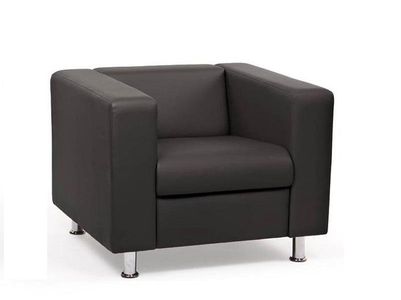 Кресло Алекто. Диван.