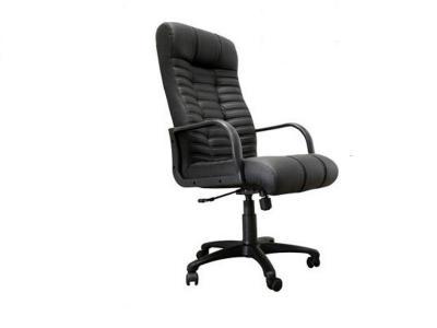 кресло Атлант В