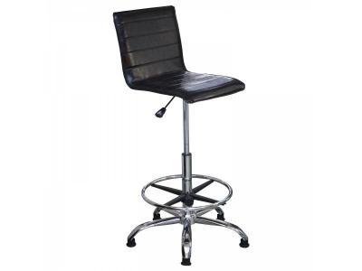 Кресло барное Кевин