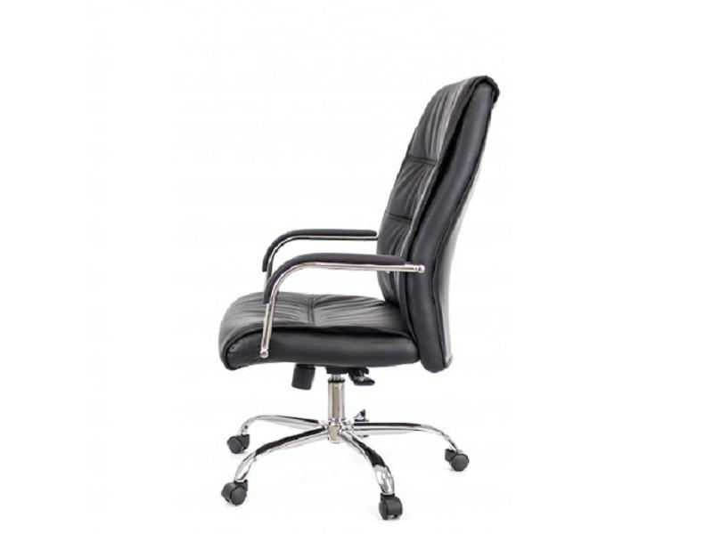 Кресло Bond TM