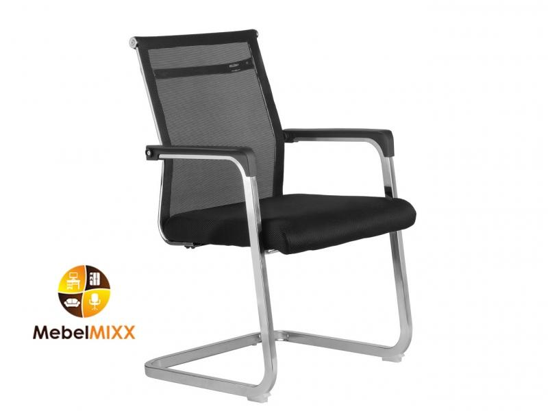 Кресло Chair 801E
