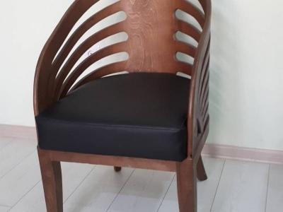 Кресло дизайн 5