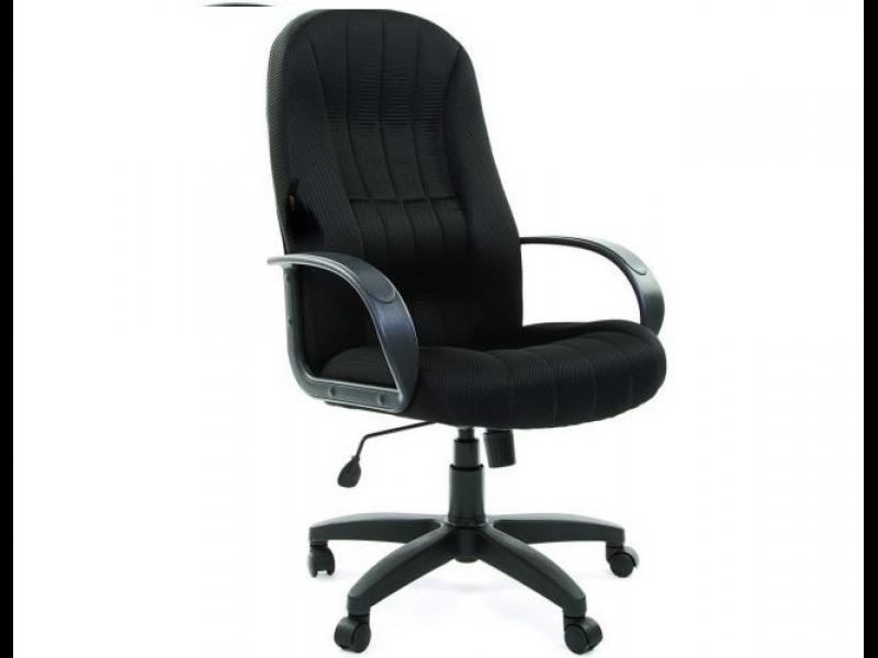 Кресло для персонала Альтаир В Фест