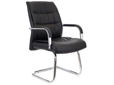 Кресло для посетителей Bond CF